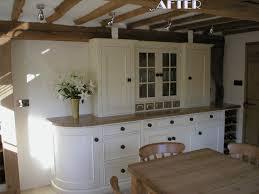 Handmade Kitchen Furniture Kent Kitchen Cabinets