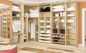 Best Closet Organizers Best Closet Organizers Organizing