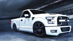 2018 ford f 150 tremor review price 2018 2019 best pickup
