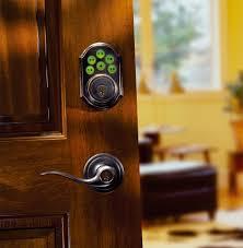 interior door strike plate choice image glass door interior