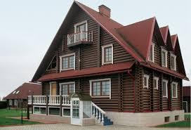 lifeline ultra 2 chestnut log home stain log home exteriors