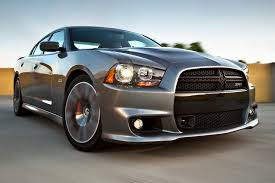 2013 dodge charger hemi 0 60 dodge challenger rt 0 60 car insurance info