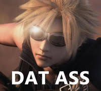 Dat Azz Meme - dat ass image gallery know your meme