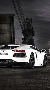 logo lamborghini hd lamborghini capristo aventador samsung galaxy wallpapers hd