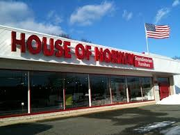 Modern Furniture Stores In Nj by Looking For Modern Furniture In New Jersey Fow Blog