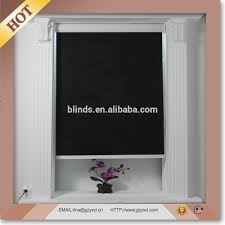 automatic roller blinds automatic roller blinds suppliers and
