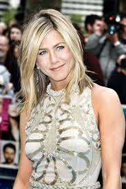363 best jennifer aniston images on pinterest hairstyles