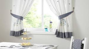 curtains white cafe curtains for kitchen wonderful lace kitchen