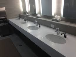 vanity tops catamount