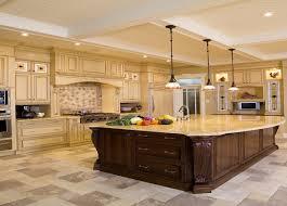 kitchen island overhang kitchen trendy kitchen island light fixture mesmerize kitchen