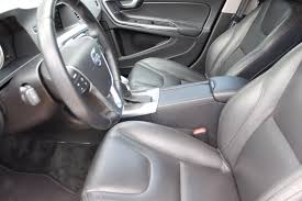 2013 lexus es 350 for sale dallas 2013 black stone volvo s60 2 5l for sale park place