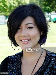 tessanne chin new hairstyle 155 best tessanne chin simply amazing images on pinterest