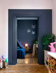 decoration de porte de chambre decoration de porte decoration pour porte de chambre walkerjeff com