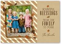 thanksgiving cards thanksgiving greeting photo cards shutterfly