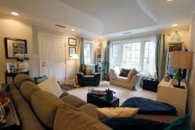 room design interior with small apartment manhattan glamorous