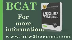 bar course aptitude test bcat sample questions for becoming a
