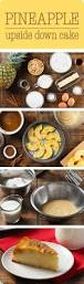 best 25 sugar free upside down cake ideas on pinterest
