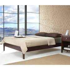 bedroom white twin storage bed with headboard twin bed