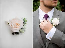wedding boutonniere wedding flowers boutonniere ivory boutonniere groom