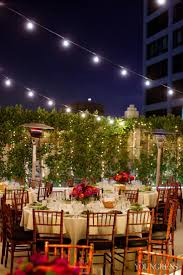Event Space Rental Downtown Los Angeles 11433 Best Los Angeles Wedding Venues Images On Pinterest