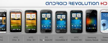 android revolution hd update htc one gsm to android 4 3 jb using android revolution hd