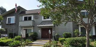 3 Bedroom Apartments San Fernando Valley Tarzana Ca Apartments For Rent In San Fernando Valley The Newporter