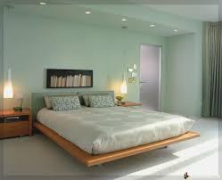hã ngeleuchten design heimlich gefilmt im schlafzimmer hyperlabs co
