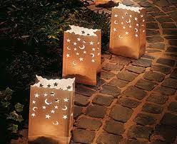 Party Lighting The 25 Best Outdoor Party Lighting Ideas On Pinterest Wedding