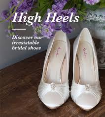 Wedding Shoes Queensland Bridal Shoes Perth Wedding Shoes Perth Wedding Lingerie Bridal