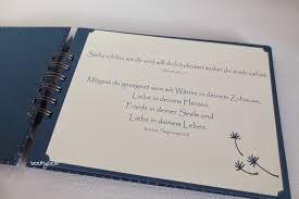 sprüche für gästebuch hochzeit sprüche zur silberhochzeit gästebuch jtleigh