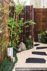 Small Backyard Japanese Garden Ideas 25 Unique Japanese Gardens Ideas On Pinterest Japanese Garden
