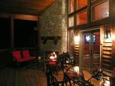 Table Rock Lake Vacation Rentals by Table Rock Lake Mo Great Elk Lodge