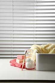 35 best diy venetian blinds images on pinterest venetian window