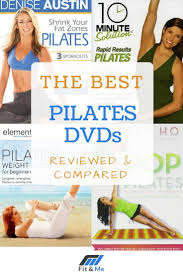 the best dvd best pilates dvds of 2018 buyer s guide reviews
