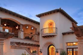 designs u2013 integrity luxury homes