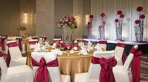 wedding theme brilliant wedding themes 2017 wedding hotel singapore luxury