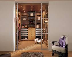 amenagement chambre avec dressing et salle de bain chambre avec dressing moderne amenagement chambre parentale avec