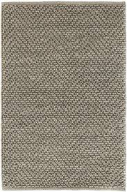 Natural Fiber Rug Runners 122 Best Rugs Images On Pinterest Area Rugs Hand Weaving And Bunny