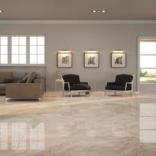 Tile Kitchen Floor Ideas Big Floor Tiles Make A Statement With Large Floor Tiles Best 25