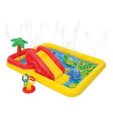 Inflatable Pool Target Intex Kiddie Pools Upc U0026 Barcode Upcitemdb Com