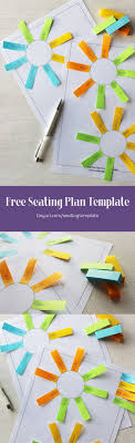 Excel Seating Chart Template Best 25 Seating Plan Template Ideas On Wedding
