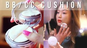 best bb in korea how to use korean bb cushion compact janie s tips