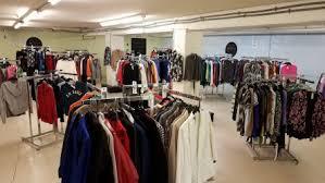Home Decor On Sale Clearance Lower Level Clearance U2013 Maggie U0027s Closet Fashion U0026 Home Decor On