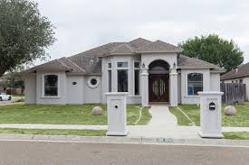 Cheap Lights Mcallen Tx 20 Best Apartments In Mcallen From 750 With Pictures