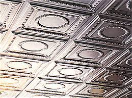 Metal Ceiling Tiles by Ceiling Tiles U0026 Grids Hamilton Building Supply