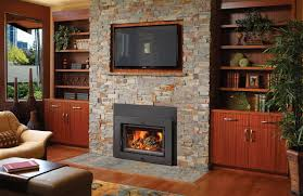 fireplace trends simple fast fireplaces design decorating gallery at fast