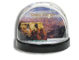 grand view snowglobe souvenirs