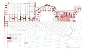 Floor Plan Description by 100 Domus Floor Plan Buy Chalet 7 Rooms Verbier 1936 Agence