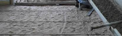 concrete garage floors lansing mi concrete barn floors lansing
