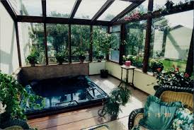 building a sunroom greenhouses and sunrooms greenhouses sol in colorado